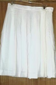 Field Manor vintage skirt